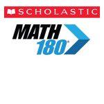 Math 180 logo