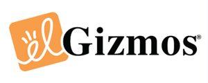 Gizmo logo