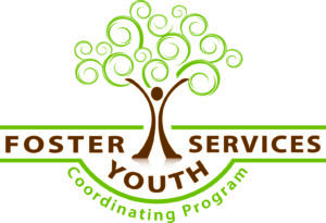 Foster Youth Services Logo