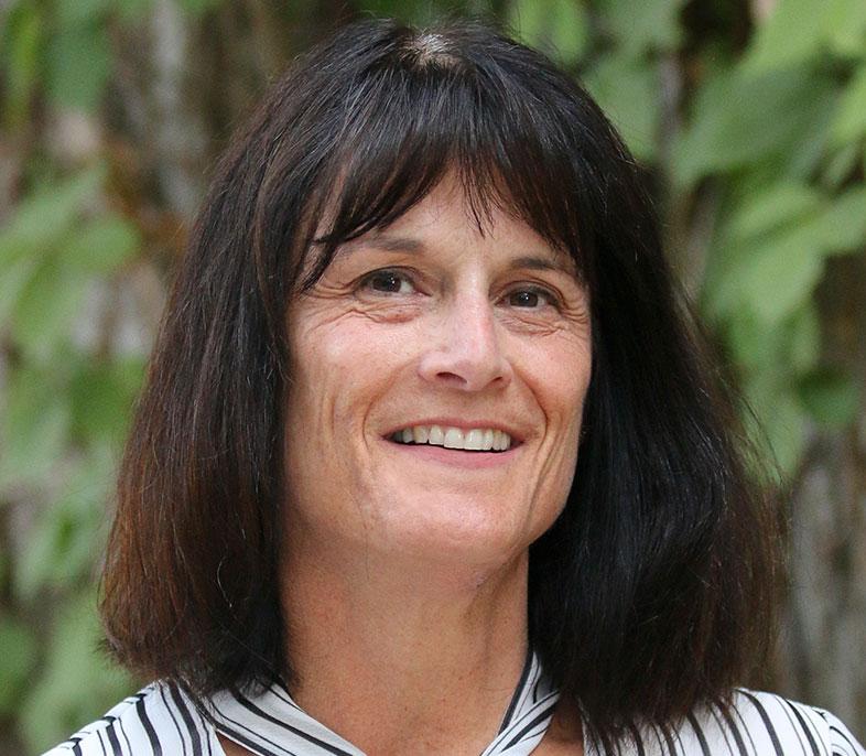 Michelle Roy
