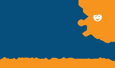 Kern County Network for Children (KCNC) Logo