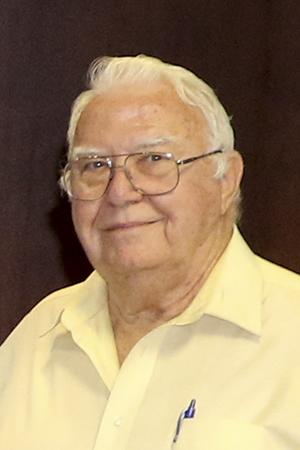 James L. Bartleson