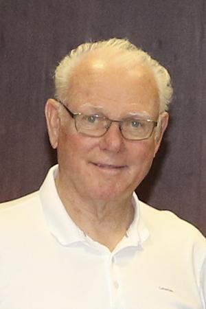 Mike J. Butcher
