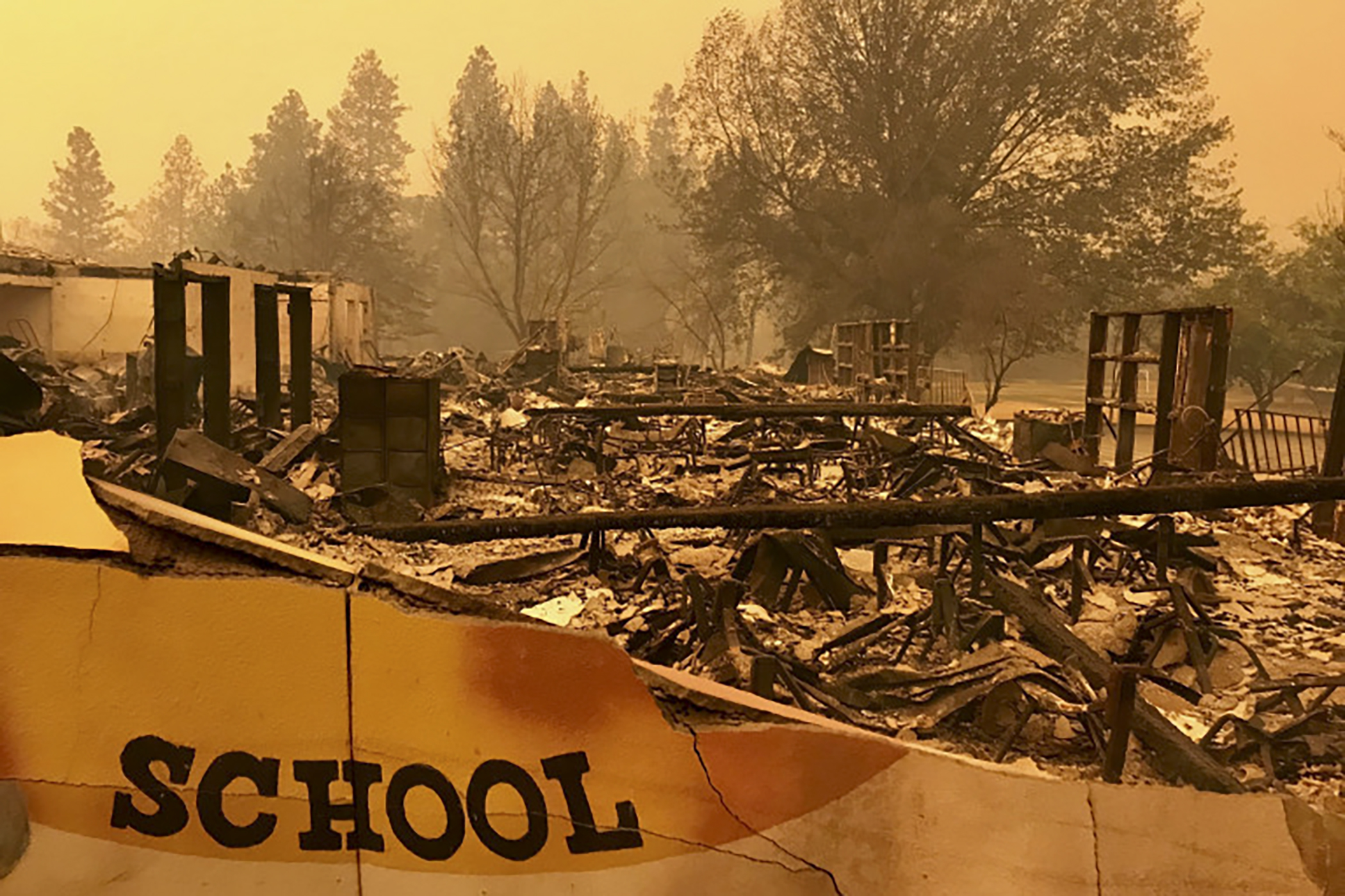 Donations being accepted for schools