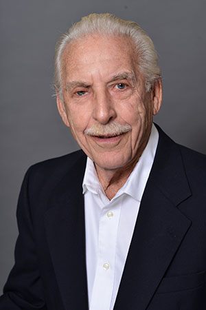 Ronald G. Froehlich