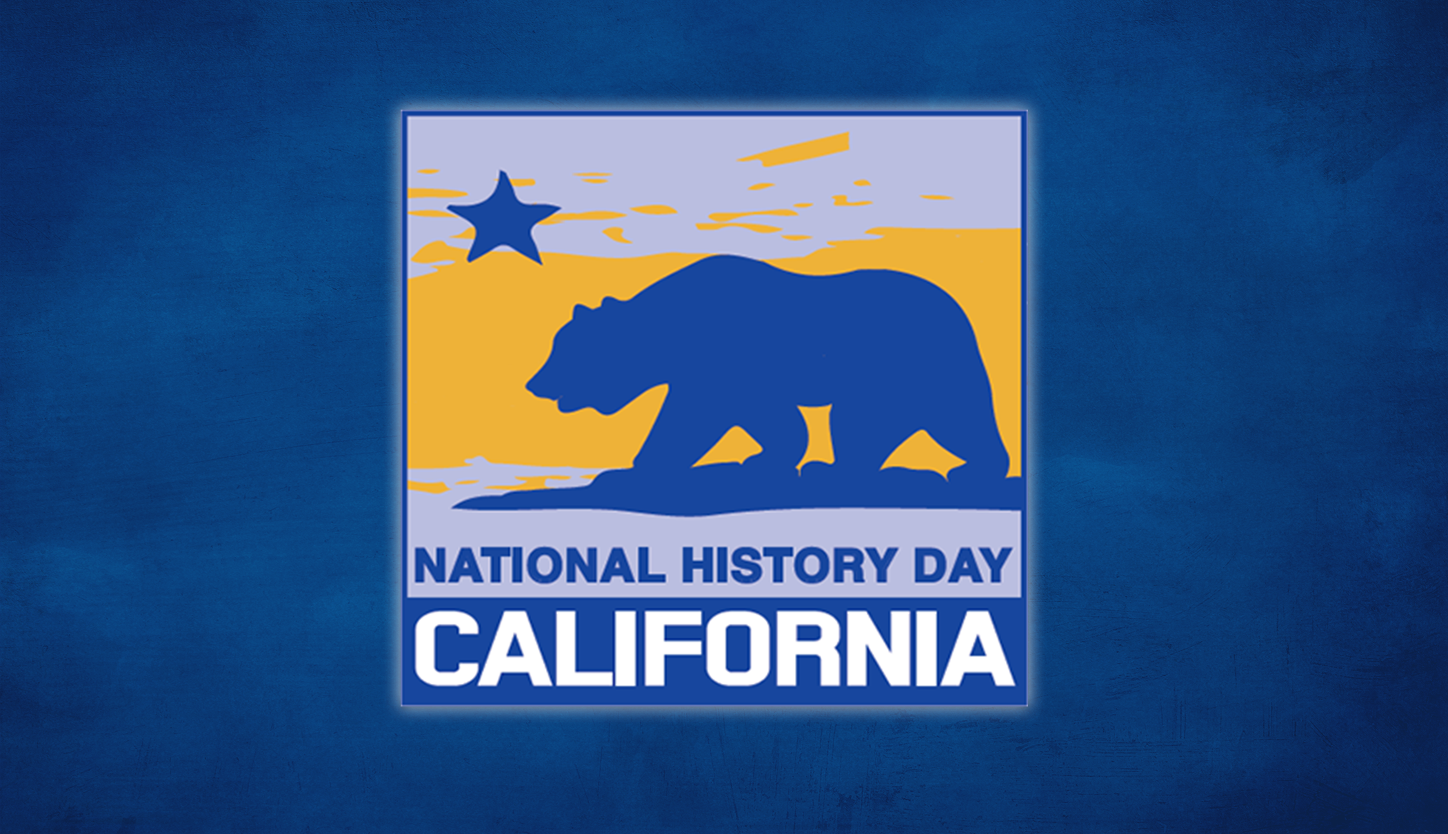 Four Students Advance to National History Day Competition
