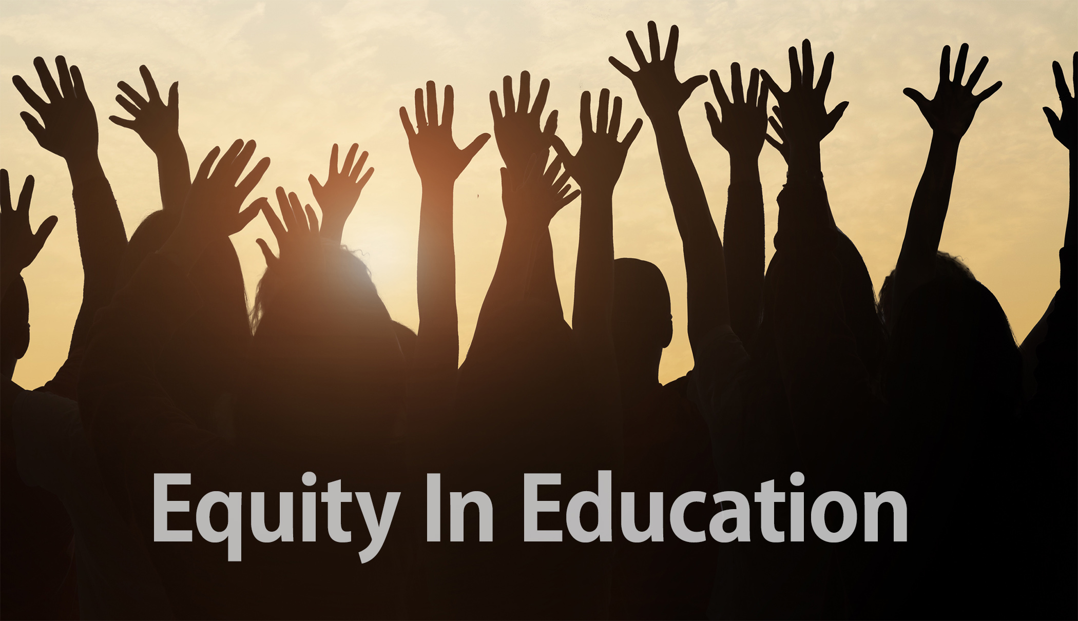 Equity in Education Resources