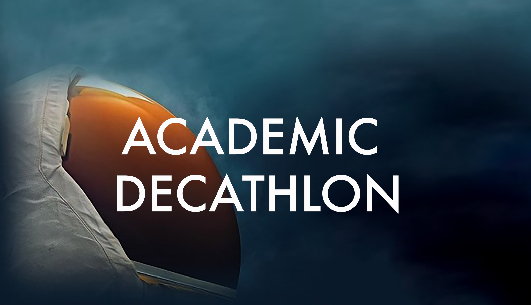 Academic Decathlon Results